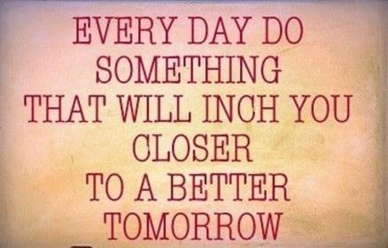 https://i1.wp.com/shivashaktibhava.files.wordpress.com/2018/04/best-of-quotes-about-tomorrow-being-better-a-better-tomorrow-quotes-about-quotesgram-quotes-about-tomorrow-being-better.jpg?ssl=1&w=450