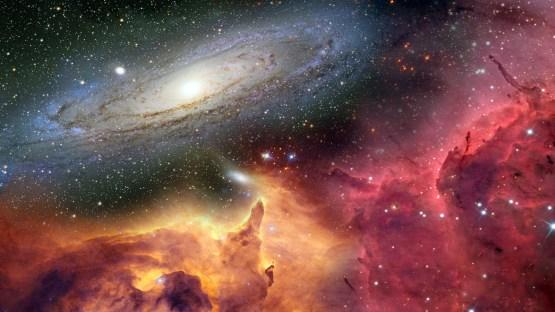 https://i1.wp.com/shivashaktibhava.files.wordpress.com/2018/07/space_universe_nebula_stars-1920x1080.jpg?ssl=1&w=450