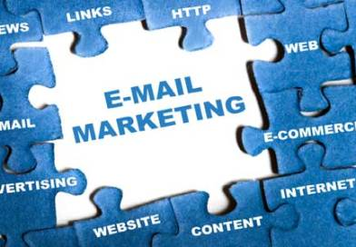 Check Out The Awesome Things You Can Do With Business Emails