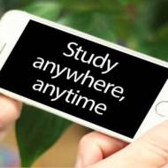 Make Your Education Level High With Free Online Courses Websites Anytime And Anywhere