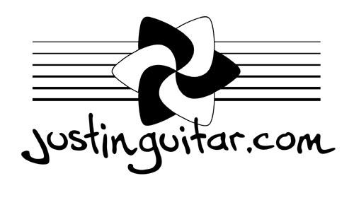 justinguitar-logo