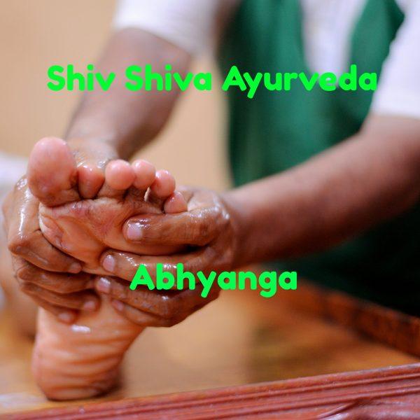 Ayurveda Clinic & Panchkarma Center Mumbai Prabhadevi