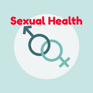 Ayurveda Sexual health