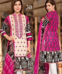 Aliza Waqar Party Wear Replica Black - Shiwani Store