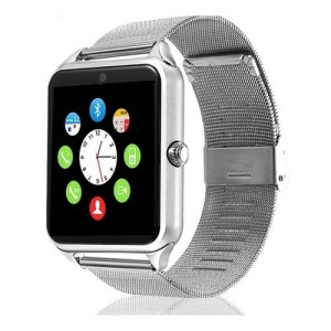 Z60 Smart Watch Price in Pakistan
