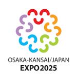 2025年万博が大阪に決定!決定までの経過と今後の見通しは?