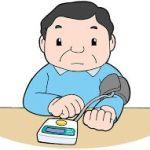 高血圧が改善する食材とは?血圧低下の理由は?調理方法は?