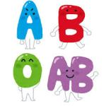 血液型の違いの由来とは?ABO型で解説。血液型はなぜ存在する?