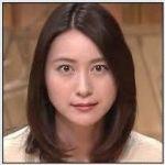 小川彩佳が寿退社!以前担当の報道ステーションの裏番組へ転身か?