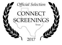 CFF screenings LAUREL