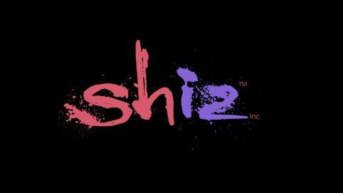 Shiz-Logo-4K-black-1920-1080