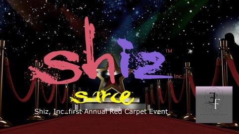 Shiz-Red-Carpet-1-1920-1080