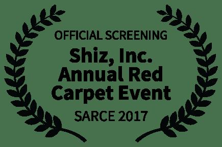 OFFICIAL-SCREENING-SARCE-2017-b