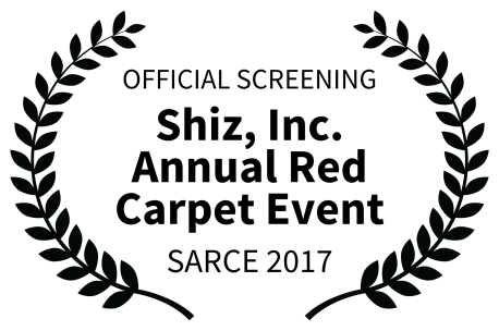 OFFICIAL-SCREENING-SARCE-2017-b