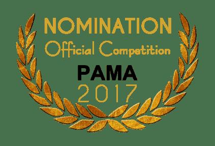 Laurel_PAMA_2017-NOMINATION_(white)