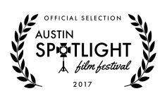 Spotlight_Selection_Black
