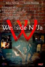 Westside N 'Ja