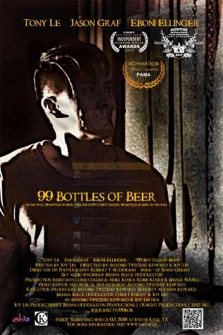 99 Bottles of Beer