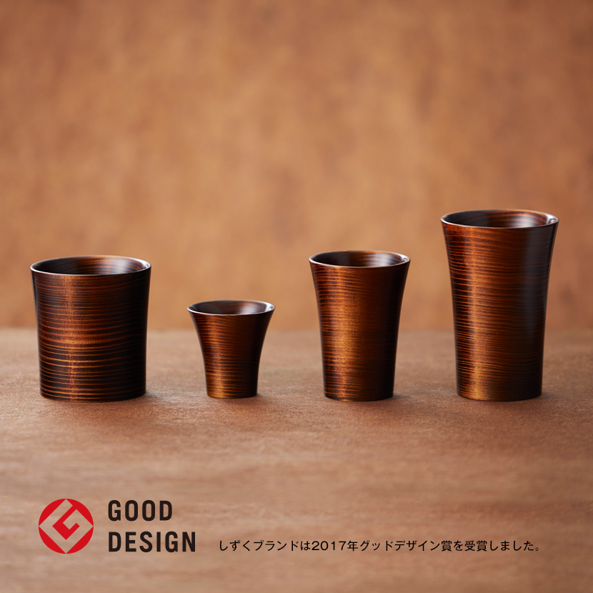 kamehachi-gooddesign