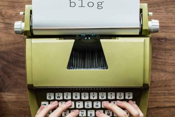 ブログ再開2ヶ月:ヨガ動画b-lifeのまりこさんはアクセスが多い