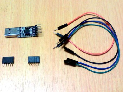 IchigoJam U +CN5 版 USB-シリアルモジュール.jpg