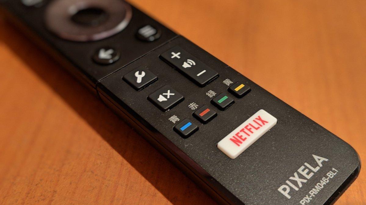 【レビュー】 ピクセラ4K放送チューナーにAndroid TV搭載の最先端感が、ハンパない!