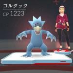 ヘルシーな懇親会-IT系のポケモントレーナーを引き連れて京都水族館まで行ってきました