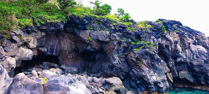 geoomuroyama03