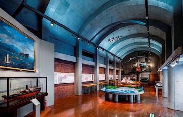 フェルケール博物館