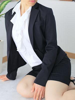 【高級デリヘル】オフィスプラス静岡 由香里
