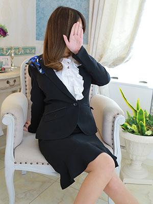 【高級デリヘル】オフィスプラス静岡 夢空