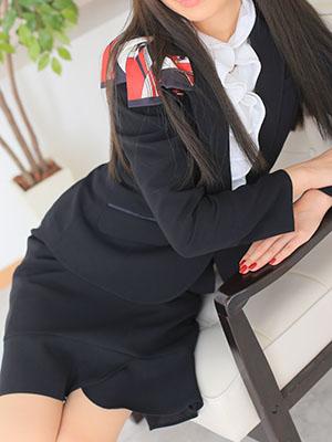 【高級デリヘル】オフィスプラス静岡 奈緒