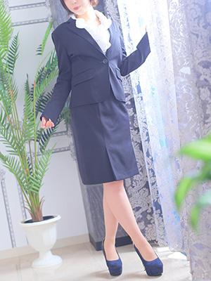【高級デリヘル】オフィスプラス静岡 姫