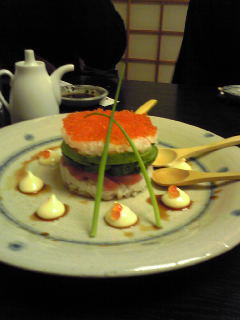 sushi-millefeuille.jpg