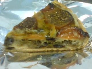 fig-walnut-tart11