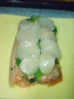 salmon-pie-3