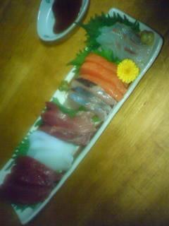 7-sashimi-1
