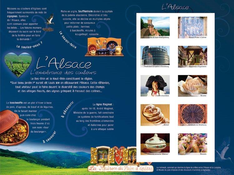timbres-gastronomie-alsace