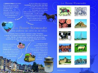 timbres-gastronomie-bassenormandie