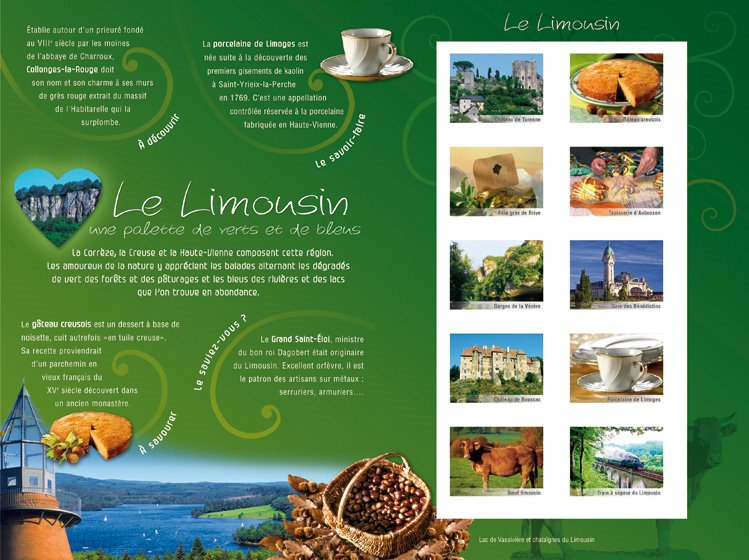 timbres-gastronomie-limousin
