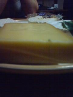 hok-cheese-6