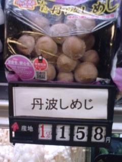 mushrooms-tampa
