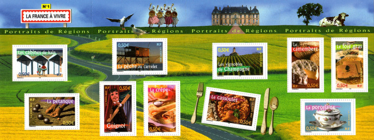 timbres-gastronomie-2