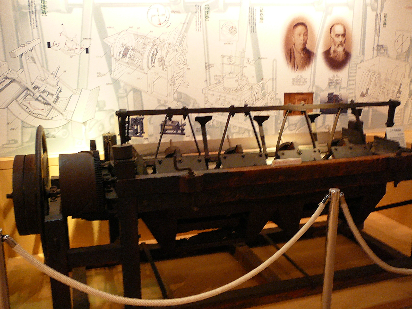 TEA-MUSEUM-7