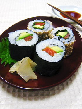 SUSHI-ROLL-HOME-TYPE-1