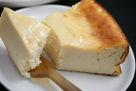 TOFU-YOGHURT-CAKE-9