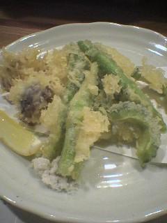 tempura-yasai.jpg