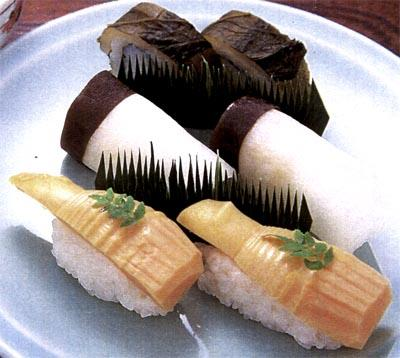 sushi-vegetarian-set3.jpg