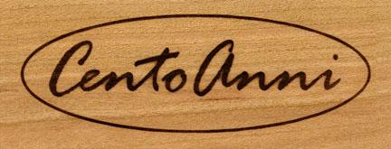 WoodLogo-Web-JPG-6[1]