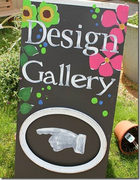 Michigan Antiques and Collectibles Festival Midland Michigan Shizzle Design painted furniture Design Gallery